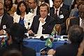 Intervención del Canciller Ricardo Patiño en la OEA (7852015534).jpg