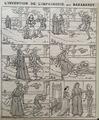 Invention de l'imprimerie Cartoon by Barabandy.png
