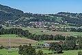 Inzersdorf im Kremstal-9292.jpg