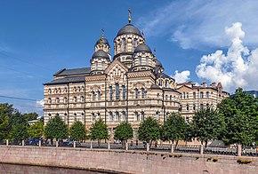 Ioannovsky Convent SPB 01.jpg