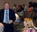 IowaPolitics.com Republican gubernatorial candidate forum (3747727428).jpg