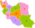 Iran1934.PNG