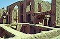 IranBamGebäude2.jpg