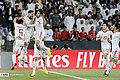 Iran & Oman 20190120 Asian Cup 21.jpg