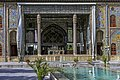 Iran IMG 8405 (16778010578).jpg
