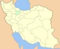 Iran locator4.png