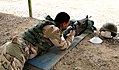 Iraqi army Building Partner Capacity Training 150530-A-XM842-011.jpg