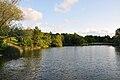 Irchelpark 2010-06-18 20-20-12.JPG