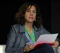 Irene Lozano en el Congreso Jurisdicción Universal en el Siglo XXI 10.png