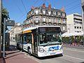 Irisbus Citelis 12 n°313 Poste.jpg
