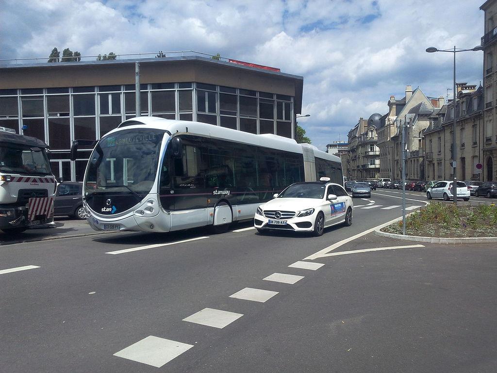 Image Result For Crc Ef Bf Bdit En Ligne Suissea