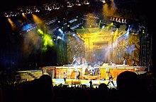 Iron Maiden 47f b.jpg