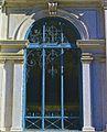 Iron window (16753429401).jpg