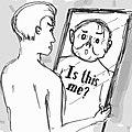 Is this me mental disorder of looking.jpg