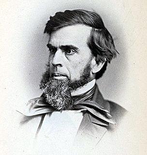 Isaac N. Morris