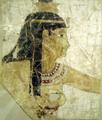 Isis-FromAPaintedShroud MetropolitanMuseumOfArt.png