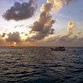 Isla Mujeres - panoramio (18).jpg