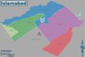 Islamabad map.png