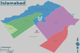 Islamabad map.png