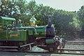 Isle of Man Railway mid-1990s 4.jpg