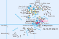 Isles of Scilly OS map.png