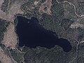 Iso Mäyriänjärvi orto.jpg