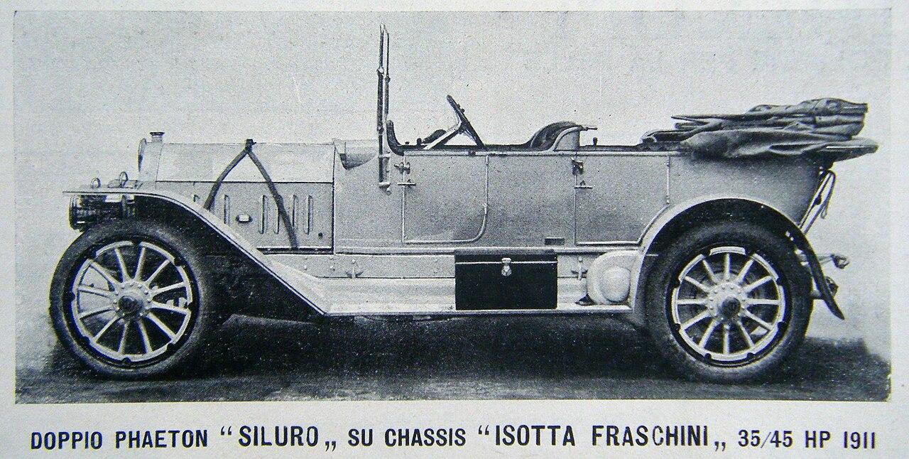 file isotta fraschini 1911 jpg wikimedia commons
