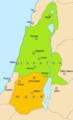 Israel and Judah.png