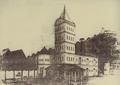 Istana Hijau.png
