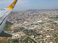 Istanbul-Vue aérienne (2).jpg