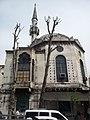 Istanbul (10777830634).jpg