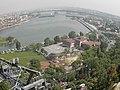 Istanbul - panoramio (99).jpg