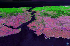 Istanbul 29.03667E 41.02378N C.png