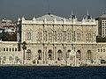 Istanbul PB096389raw (4118754724).jpg