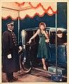It (1927 lobby card, Clara Bow - 3).jpg