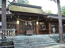 Itakiso shrine.jpg