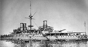 Italian battleship Sardegna.jpg