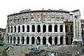 Italy-0528 - Traianei Market (5168476288).jpg