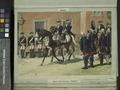 Italy. Modena, 1769-1799 (NYPL b14896507-1609800).tiff