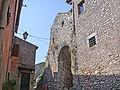 ItalyFaraSabinaConventoClarisse1.jpg