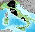 Italy Copper Age.jpg