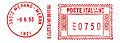 Italy stamp type EE2B.jpg