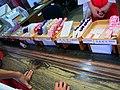 Itsukushima charms.jpg
