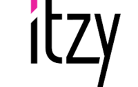 Itzy logo.png