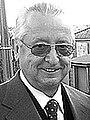 Iván Eliseo Quintana Miranda.jpg
