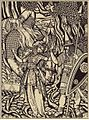 Ivan Bilibin 114 BW.jpg