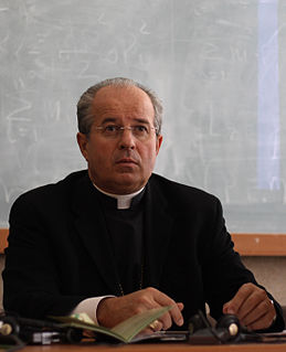 Ivan Jurkovič Slovenian archbishop and diplomat