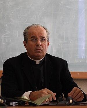 Ivan Jurkovič - Image: Ivan Jurkovič