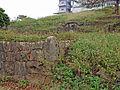 Izena Dunchi Tomb2.JPG