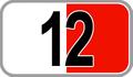 Izhevsk tram route 12.png